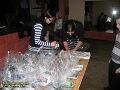 2013-03-08_Zimowe_Rymowanki_[02].jpg